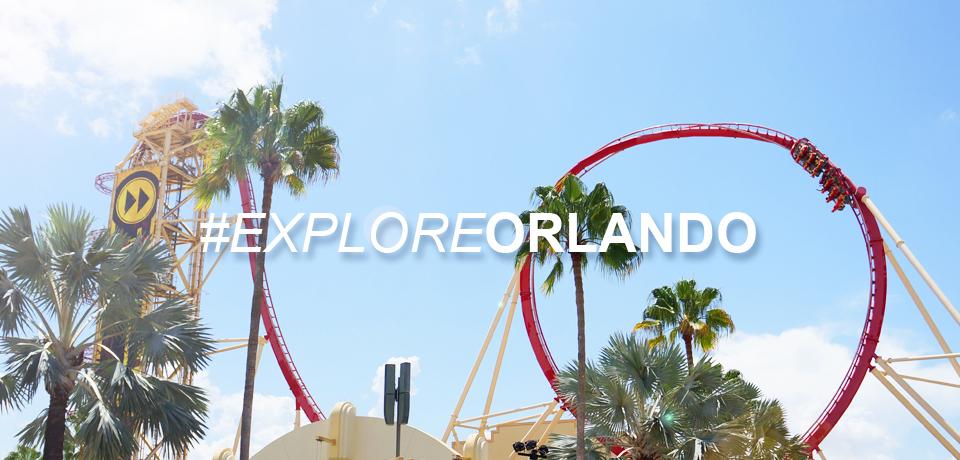 Explore_Orlando_Extended.jpg